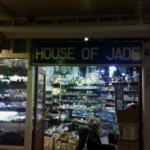 House of Jade